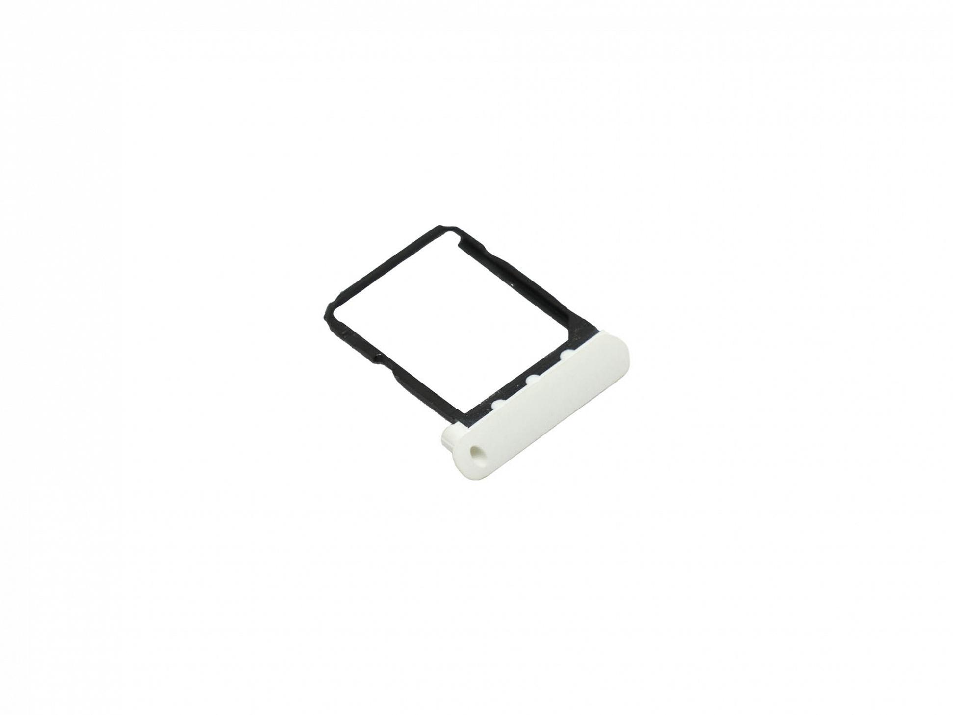 HR1303 SIM-Kartenhalter