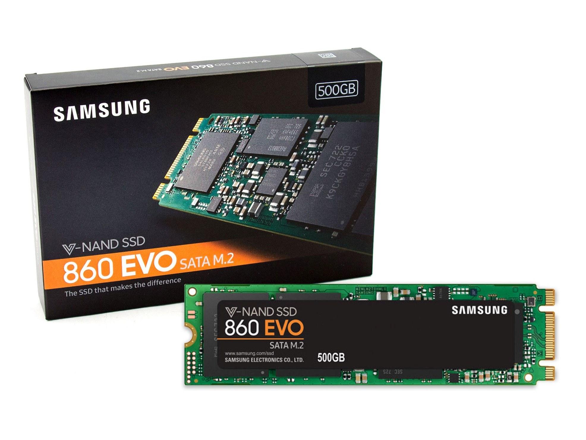 ADATA 14790002 SSD Festplatte 500GB (M.2 22 x 80 mm)