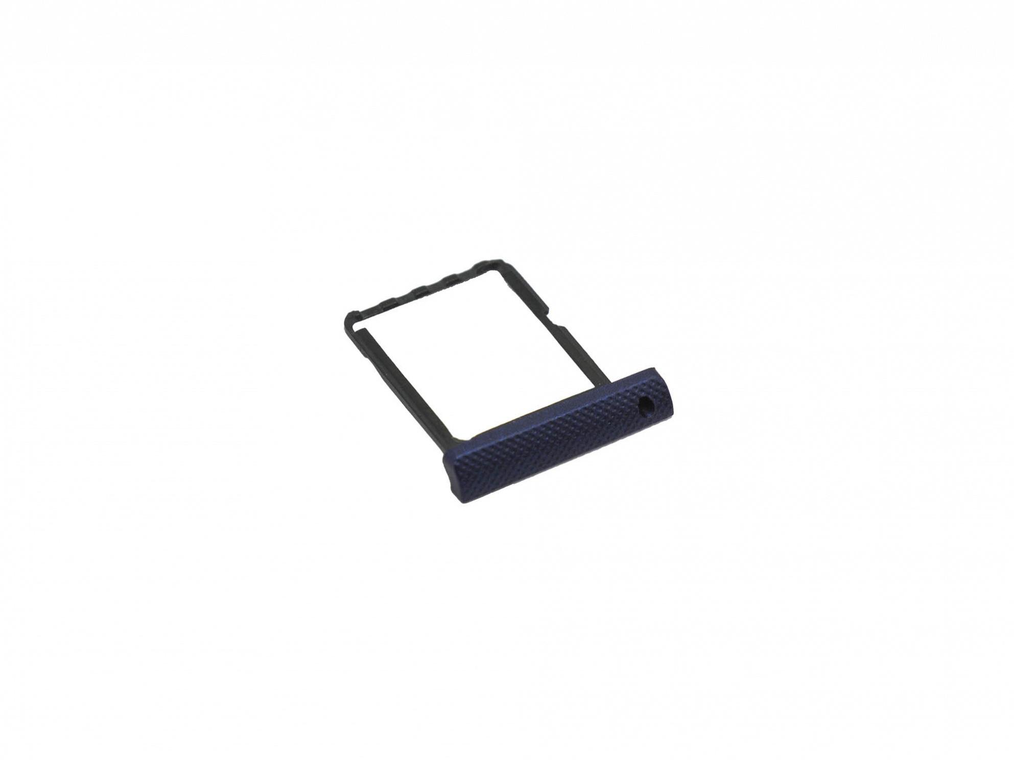 HR03CL SIM-Kartenhalter