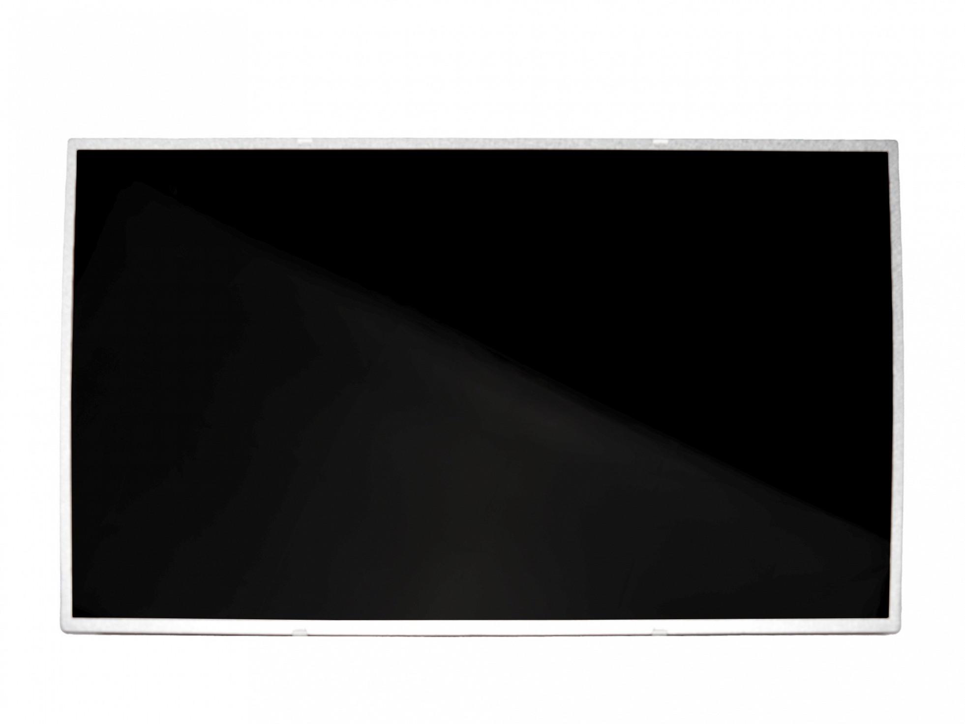 Display 15,6 Zoll HD glare LED inkl. Einbau für Wortmann Terra Mobile 1509
