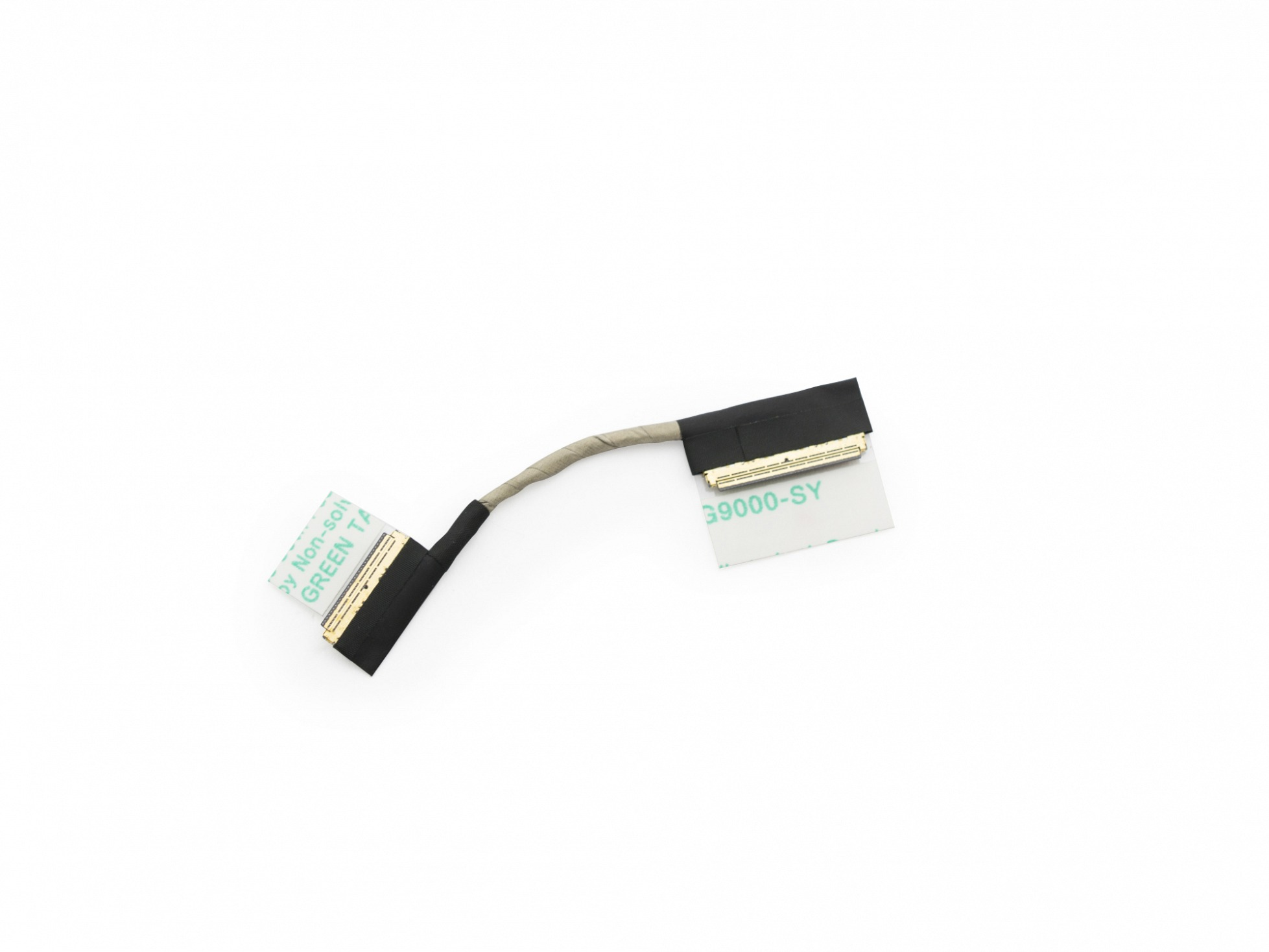 Acer DC2001V500 Displaykabel LVDS 40-Pin Original