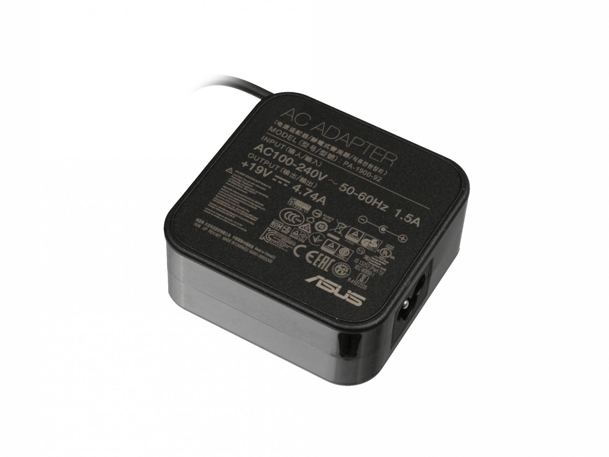 ENERTRONIX EXA1202YH Netzteil
