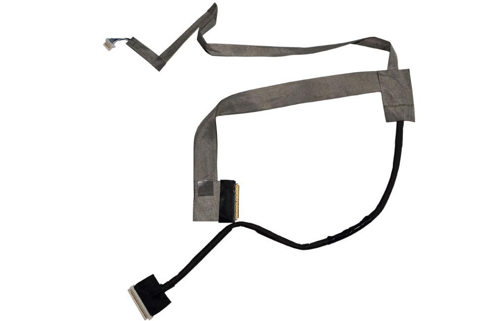 Acer JV71 LCD Cable Display-Kabel 43,9cm (17,3 Zoll) WXGA