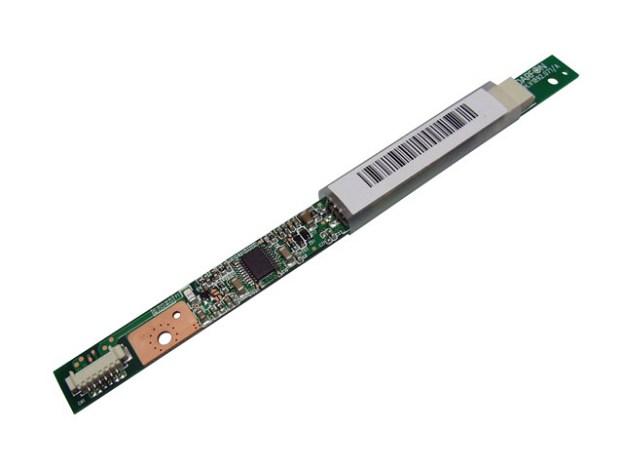 Fujitsu Siemens WTS:19.21072.081 Display Inverter Platine 19.21066.034, original