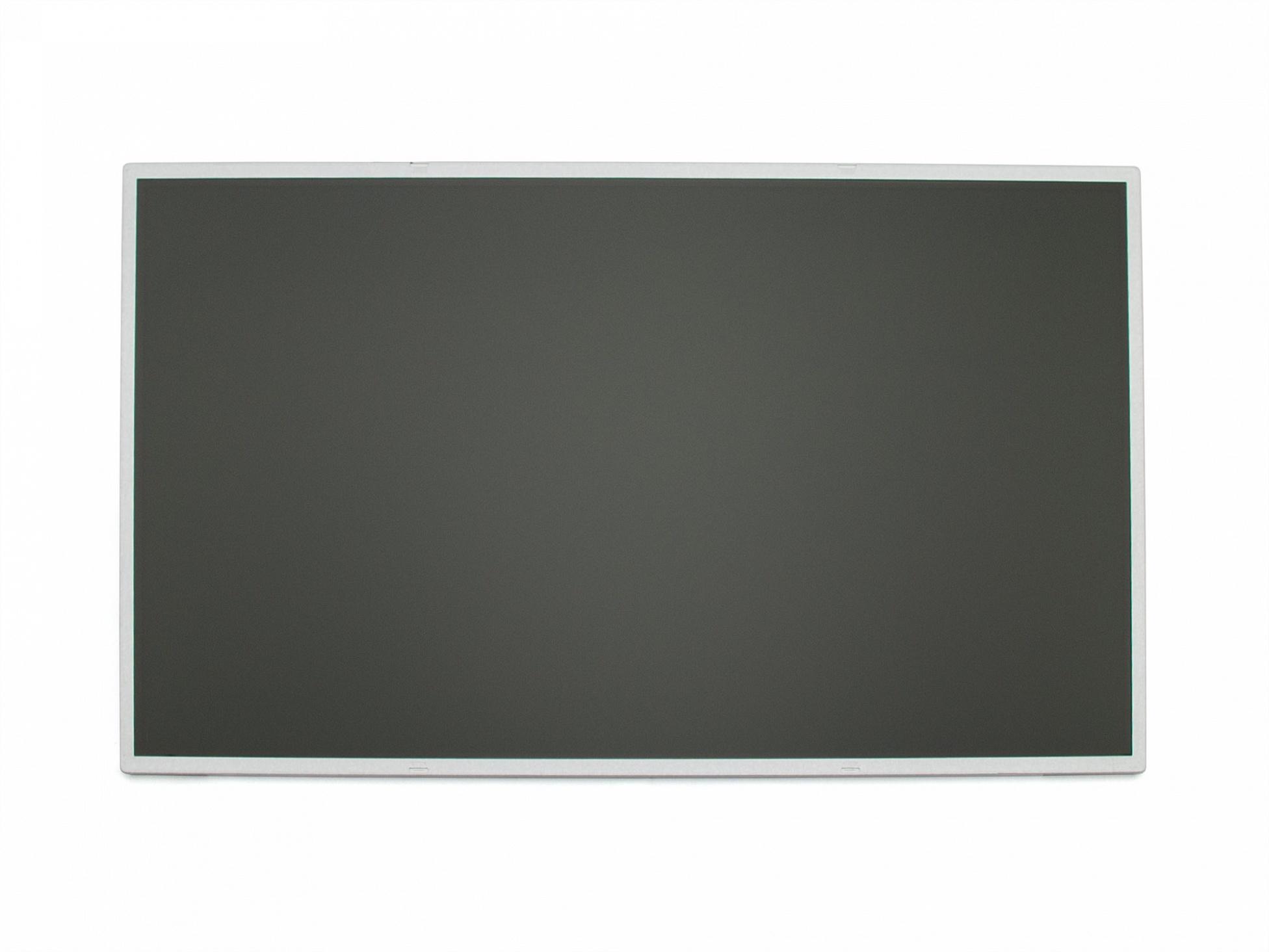 Display 15,6 Zoll HD matt LED inkl. Einbau für Wortmann Terra Mobile 1509 (1220111)