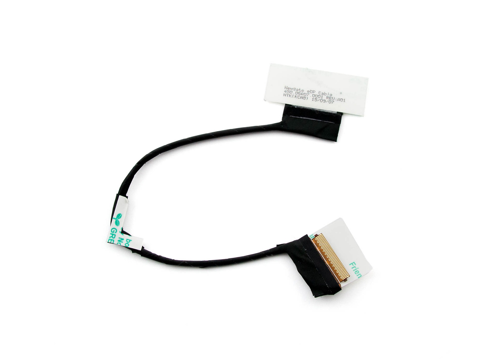 LVN779 Displaykabel LED 43,9cm (17,3 Zoll) UHD