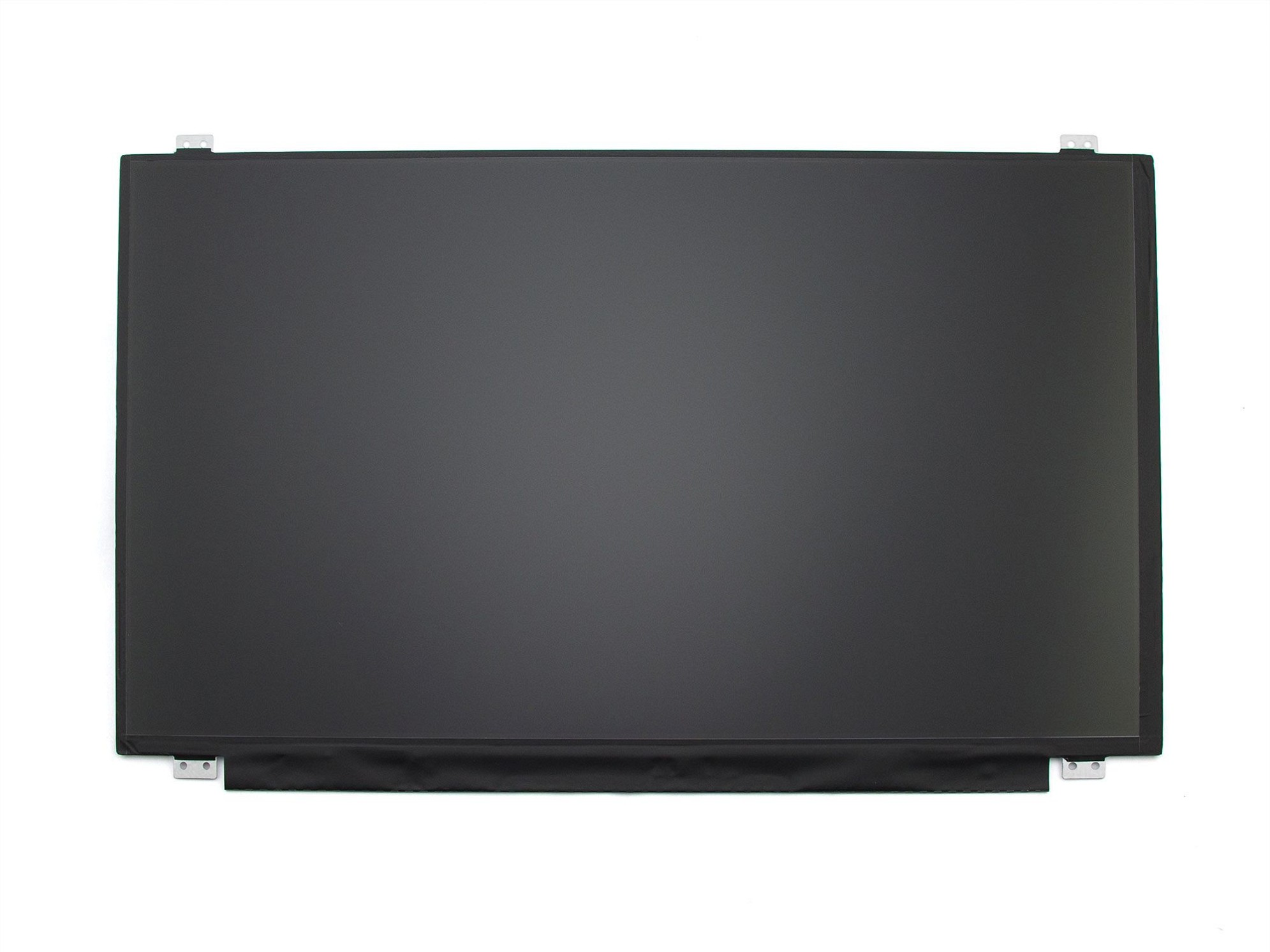 HP 011 IPS LED Display FHD matt slimline