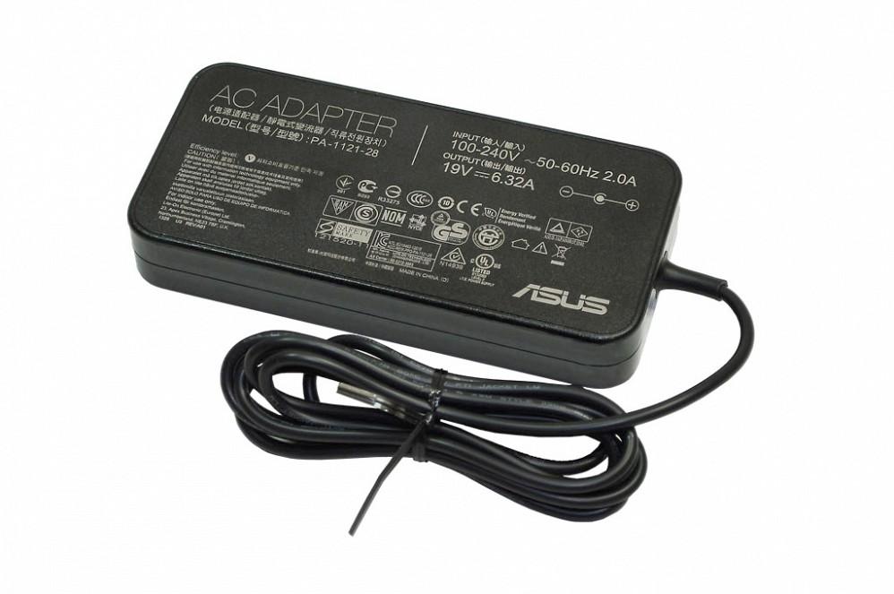 Netzteil Fujitsu LifeBook T731 Serie