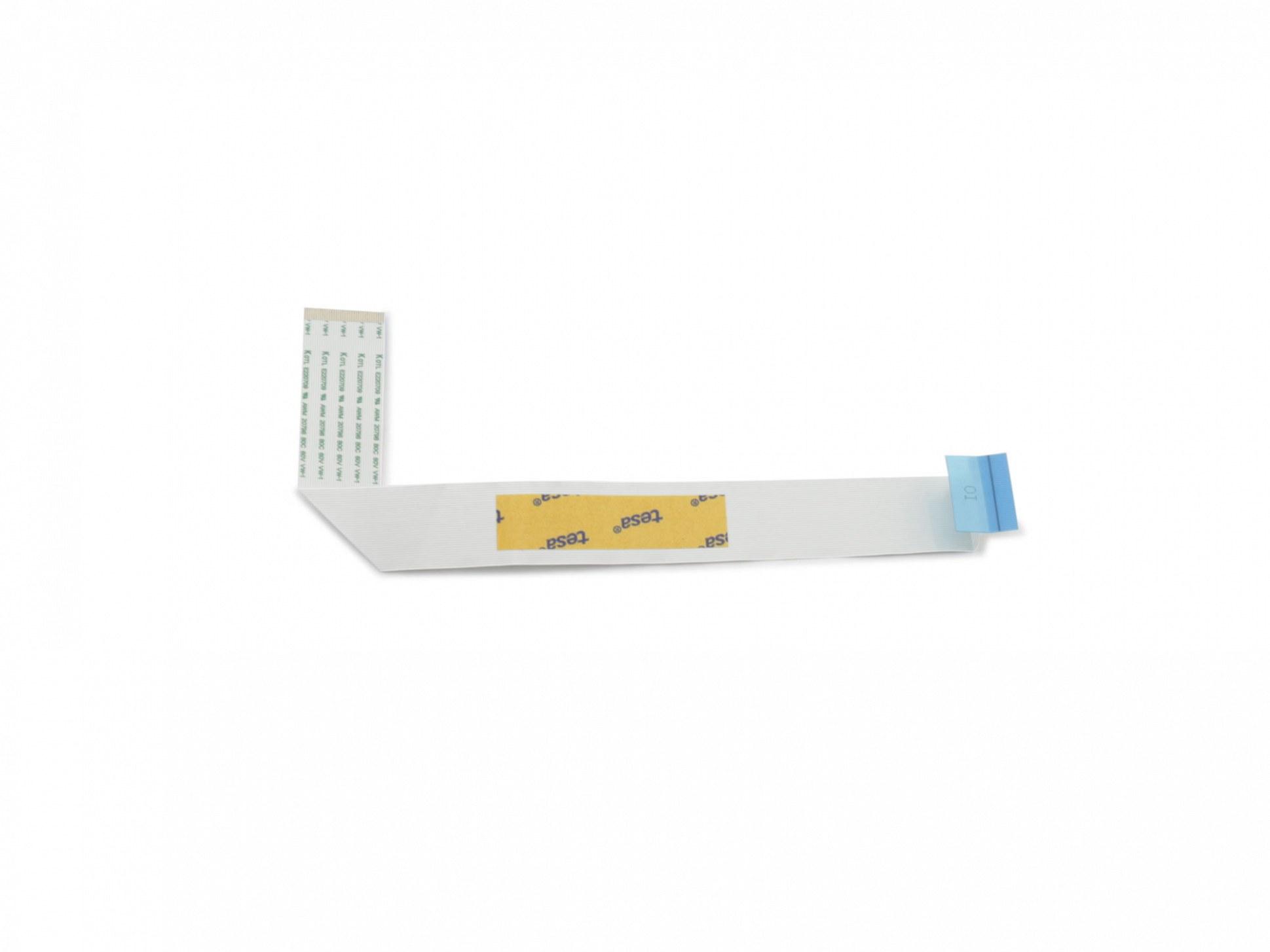 KAS451 Flachbandkabel (FFC) Original