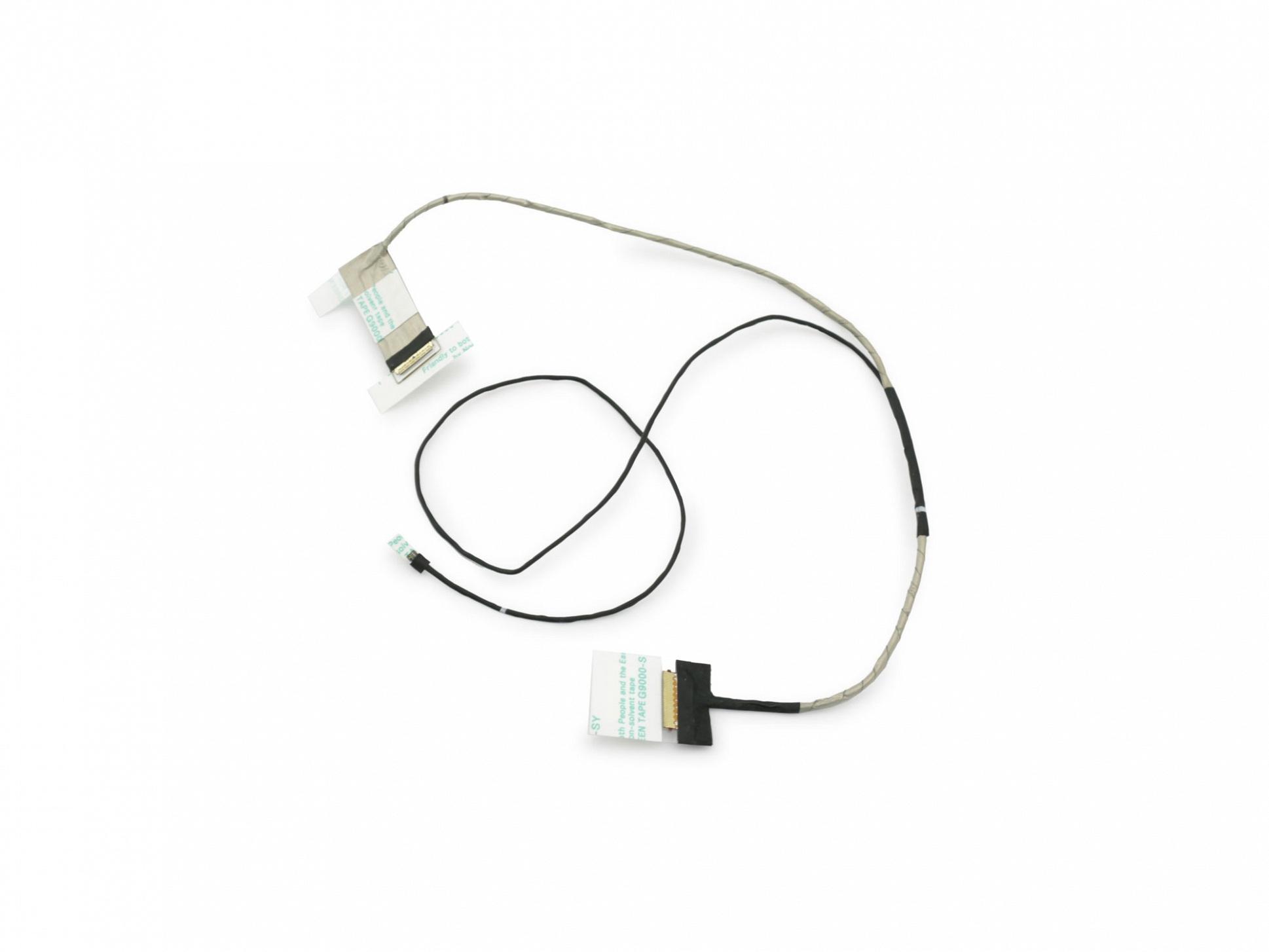 Displaykabel LVDS 30-Pin Original für Acer TravelMate P277-MG Serie