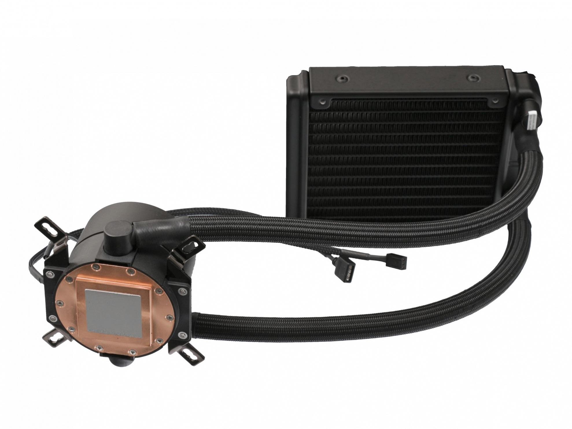 Asus 13PD02P0T01111 Wasserkühlung