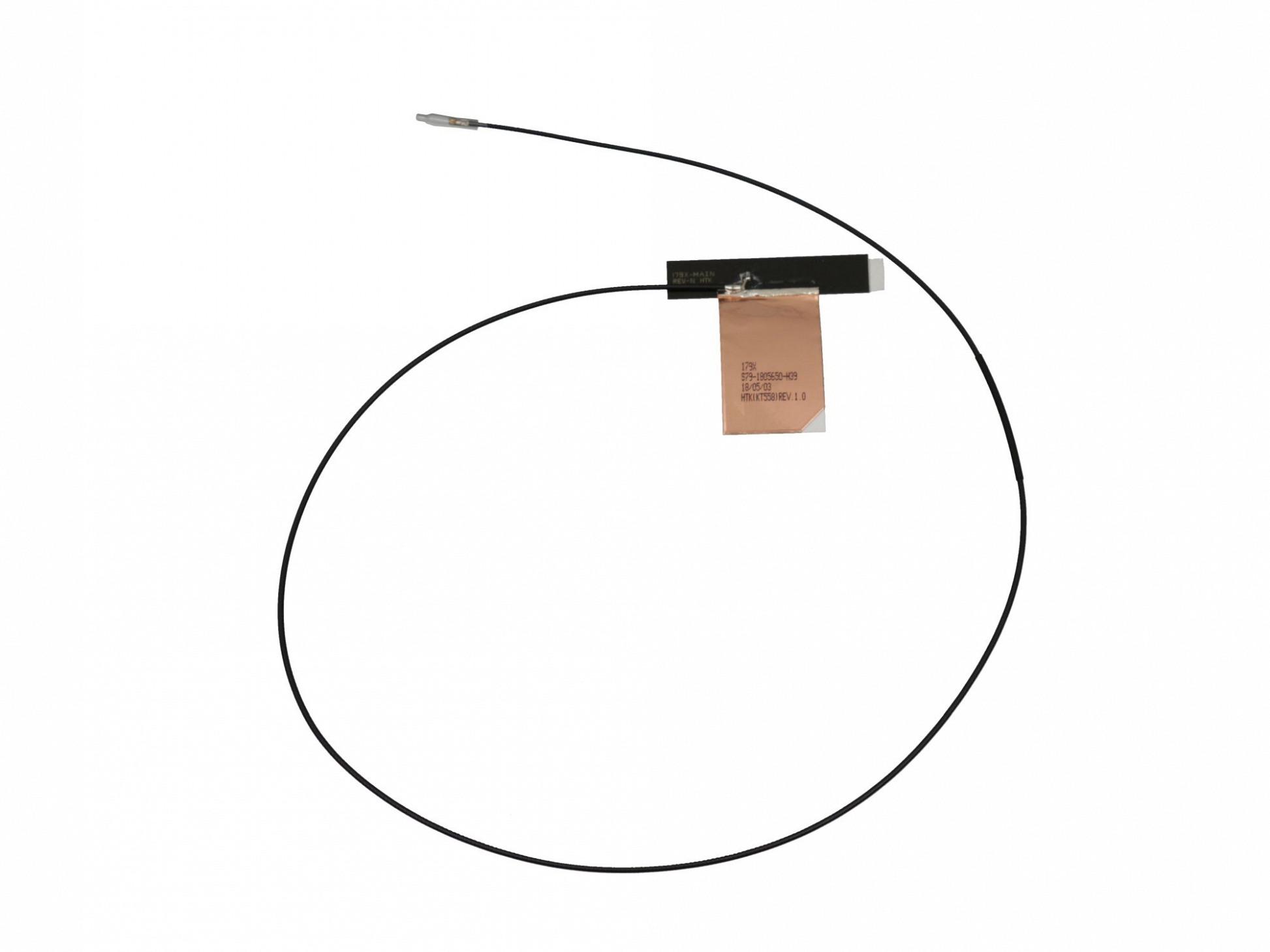 MSI S79-1805660-H39 WLAN Antenne (AUX WLAN)