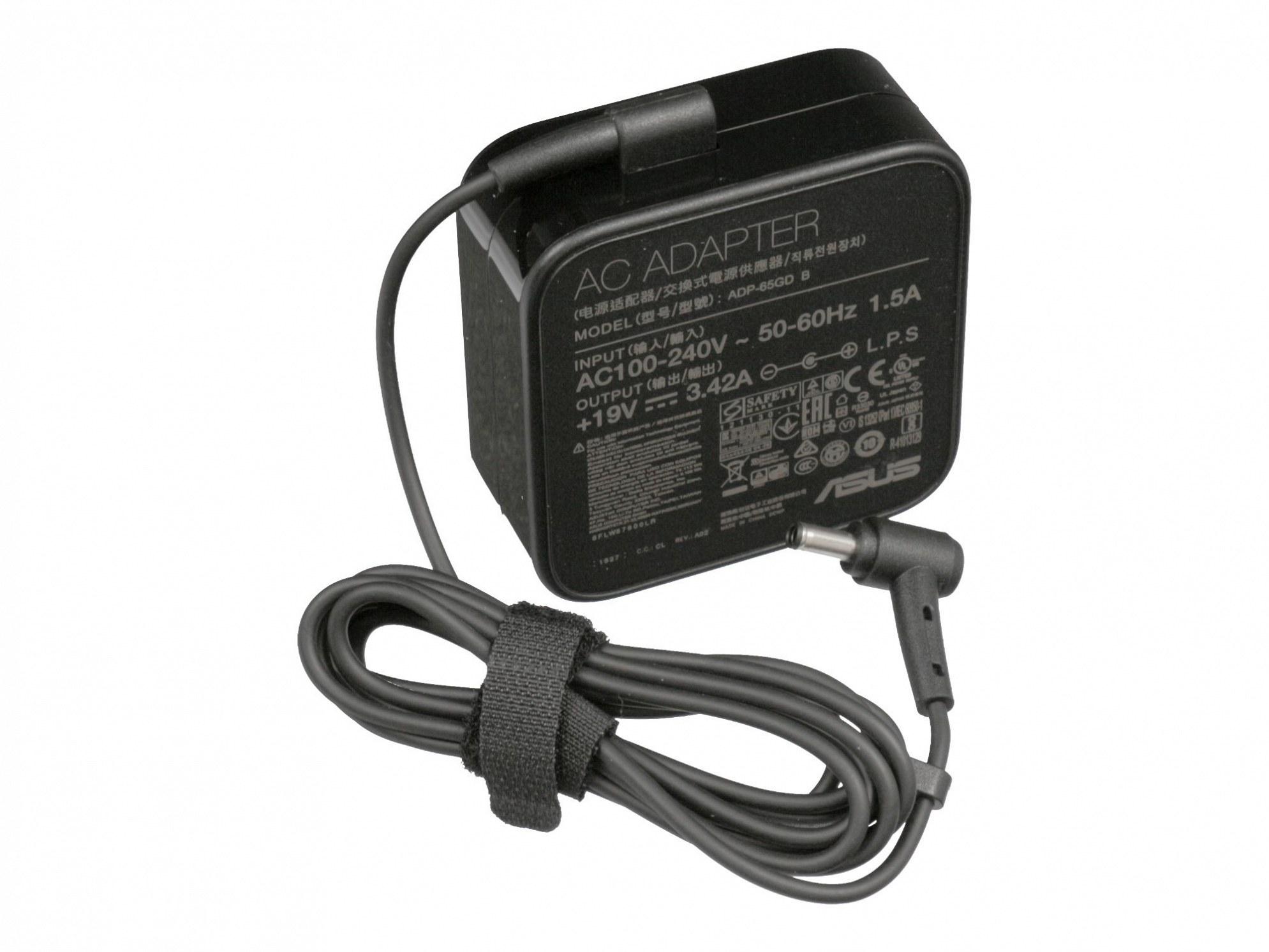 ENERTRONIX EXA1203XH Netzteil 65 Watt Original