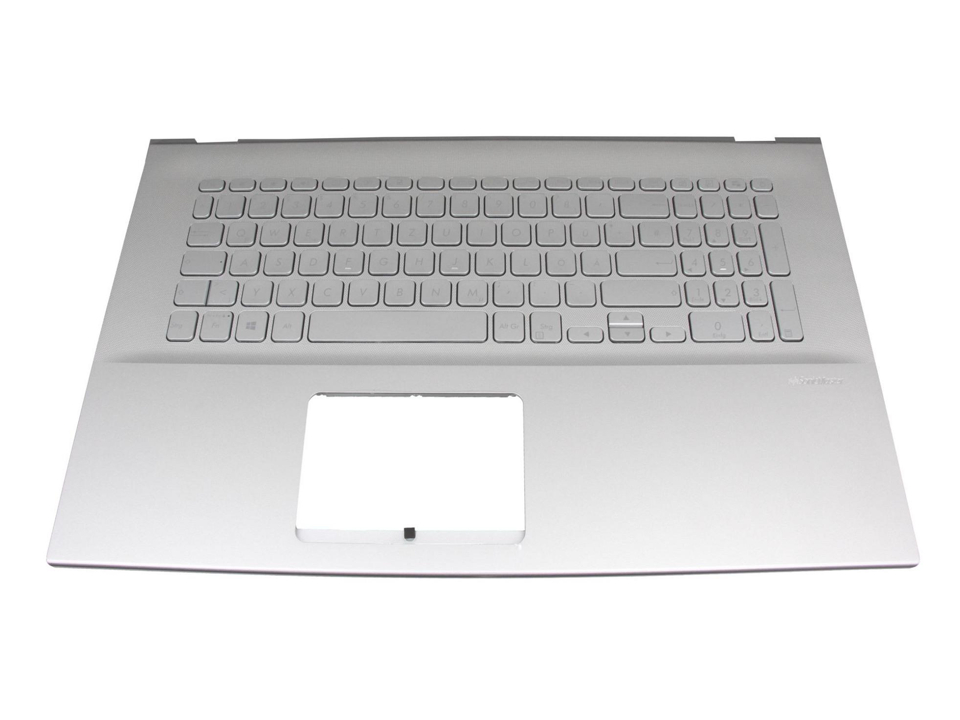 Tastatur Asus Business P1701FA Serie