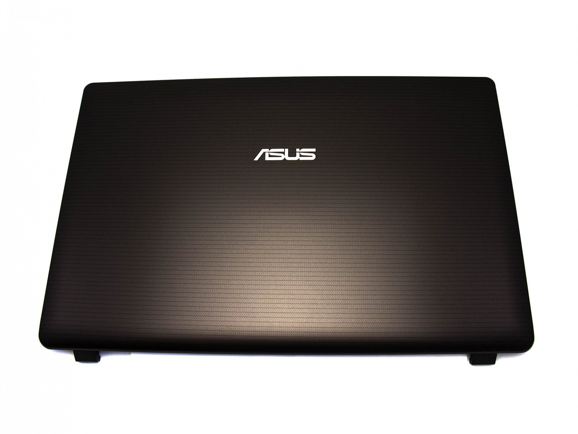 18 zoll laptops preisvergleiche erfahrungsberichte und kauf bei nextag. Black Bedroom Furniture Sets. Home Design Ideas