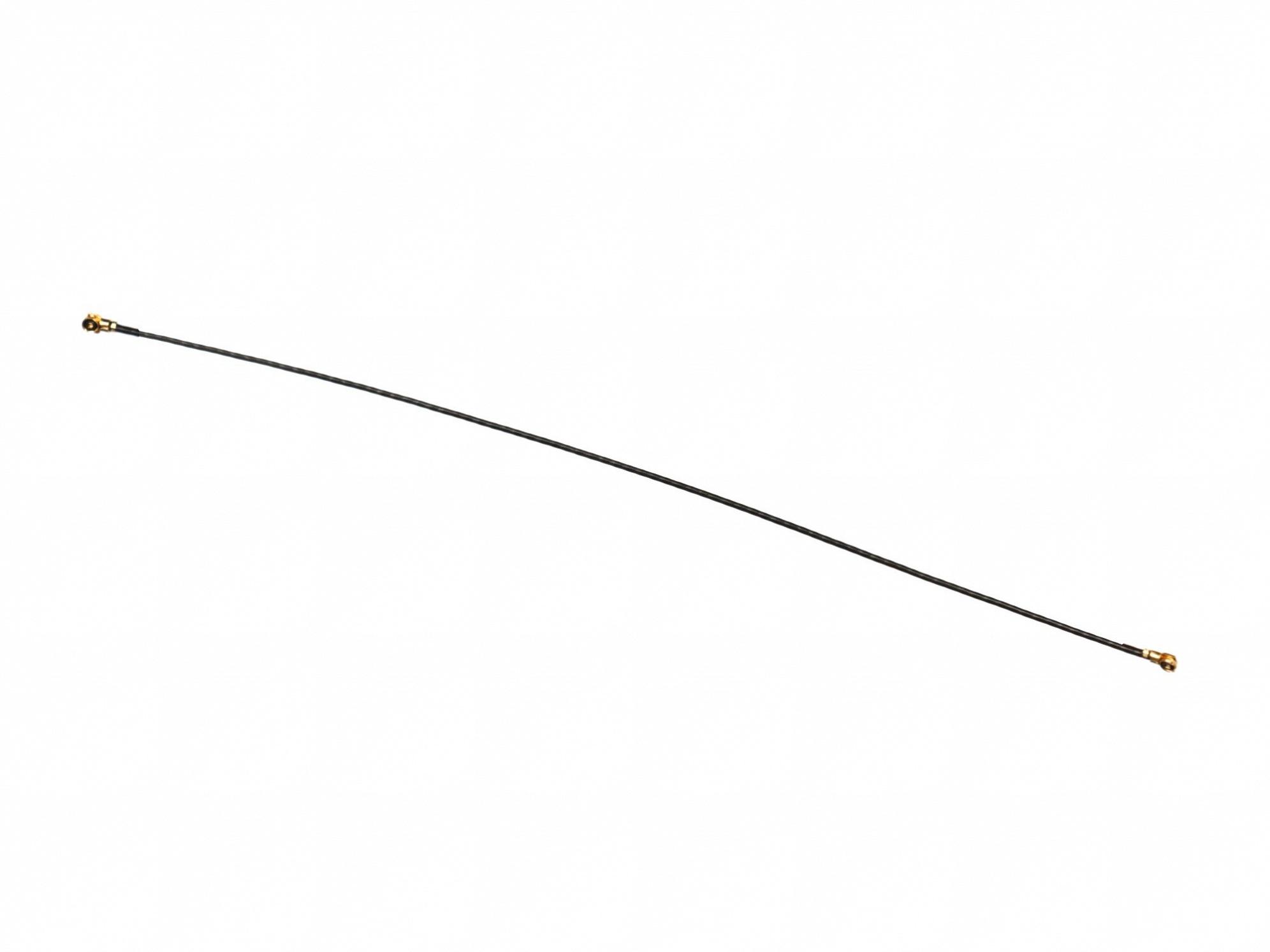 KAZE61 Asus Coaxial Kabel (122mm)