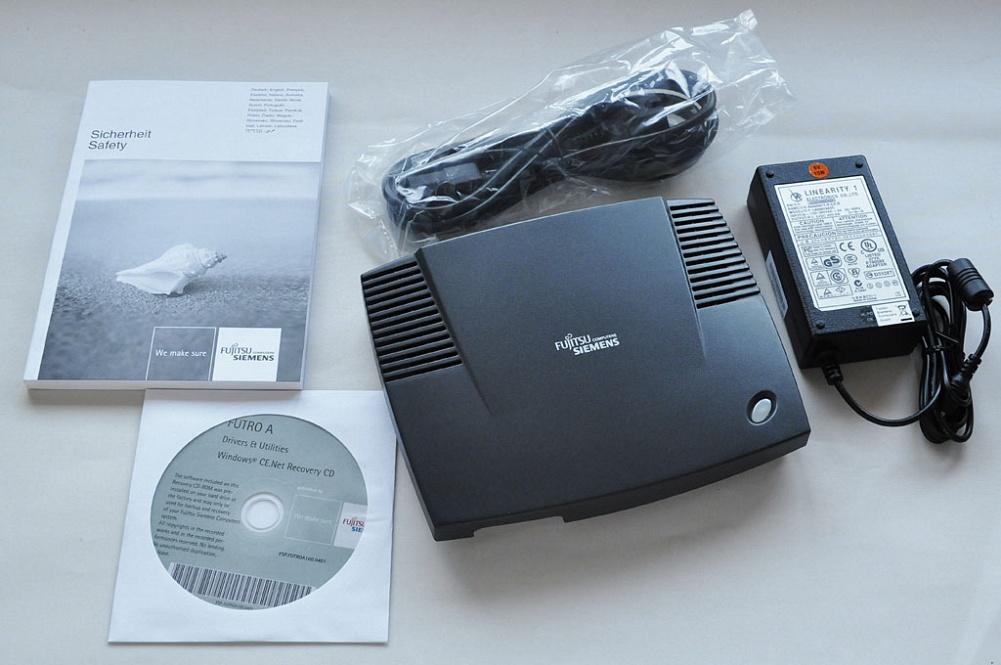 Fujitsu-S26361-K522-V615-Fujitsu-Siemens-Futro-A100-Thin-Client