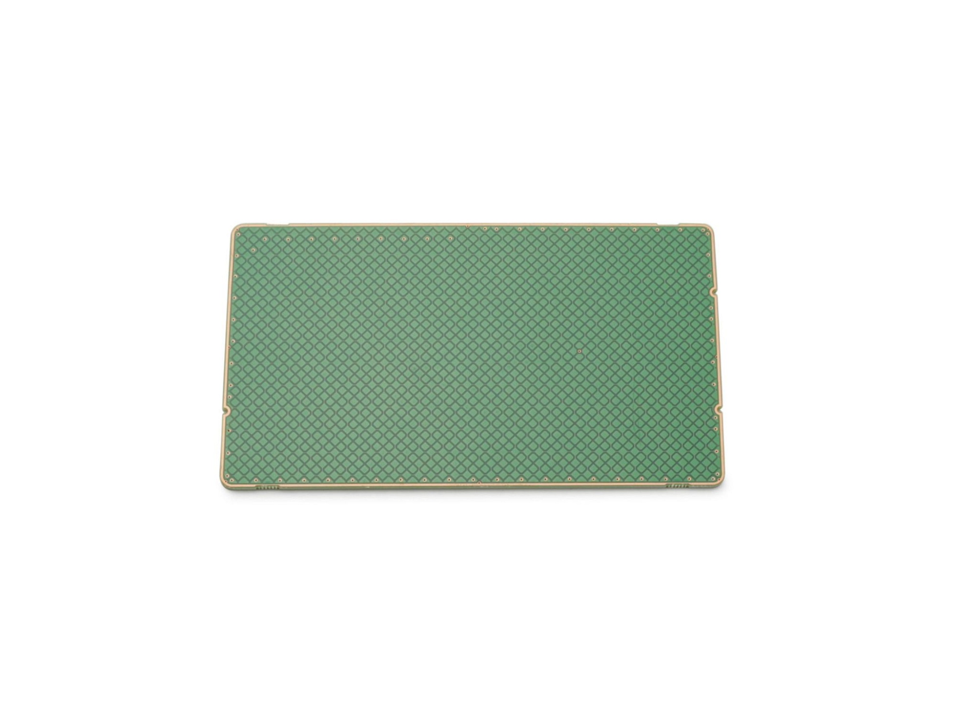 Touchpad-Board-04060-00280000
