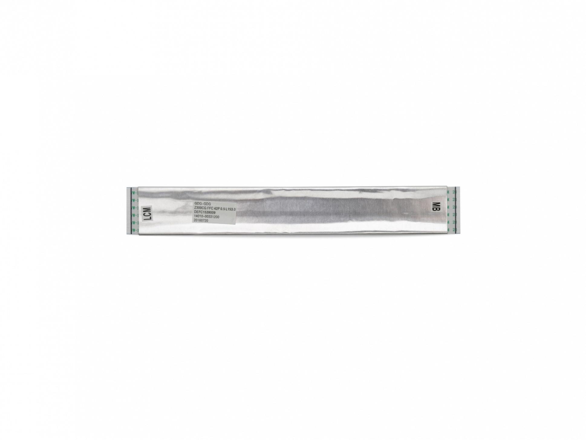 KZD300 Flachbandkabel (FFC) Original