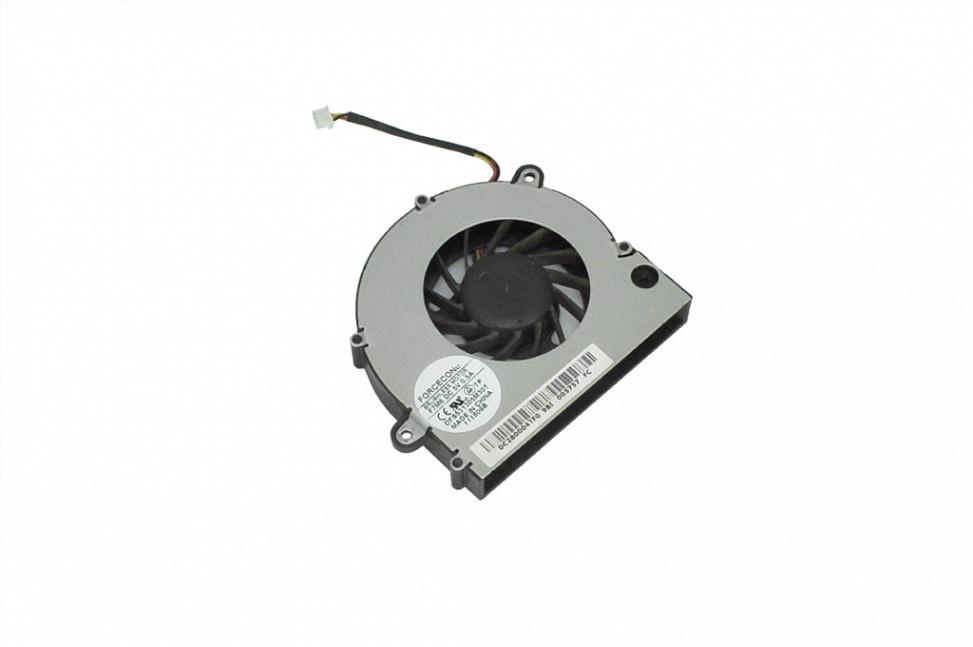 CPU Lüfter für Lenovo IdeaPad G550 Serie (mit Intel GMA Grafik)