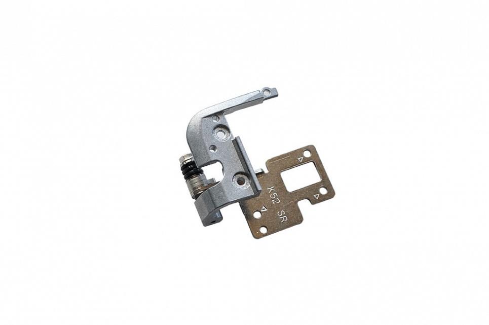 13GNXM10M120-1 Display-Scharnier - rechts