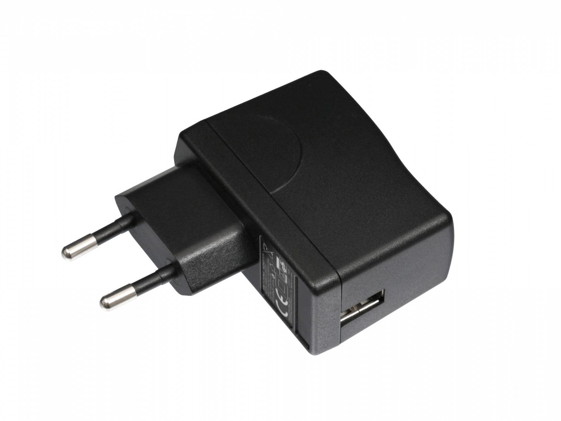 USB Netzteil 10 Watt EU Wallplug für Medion Lifetab E7316 Serie
