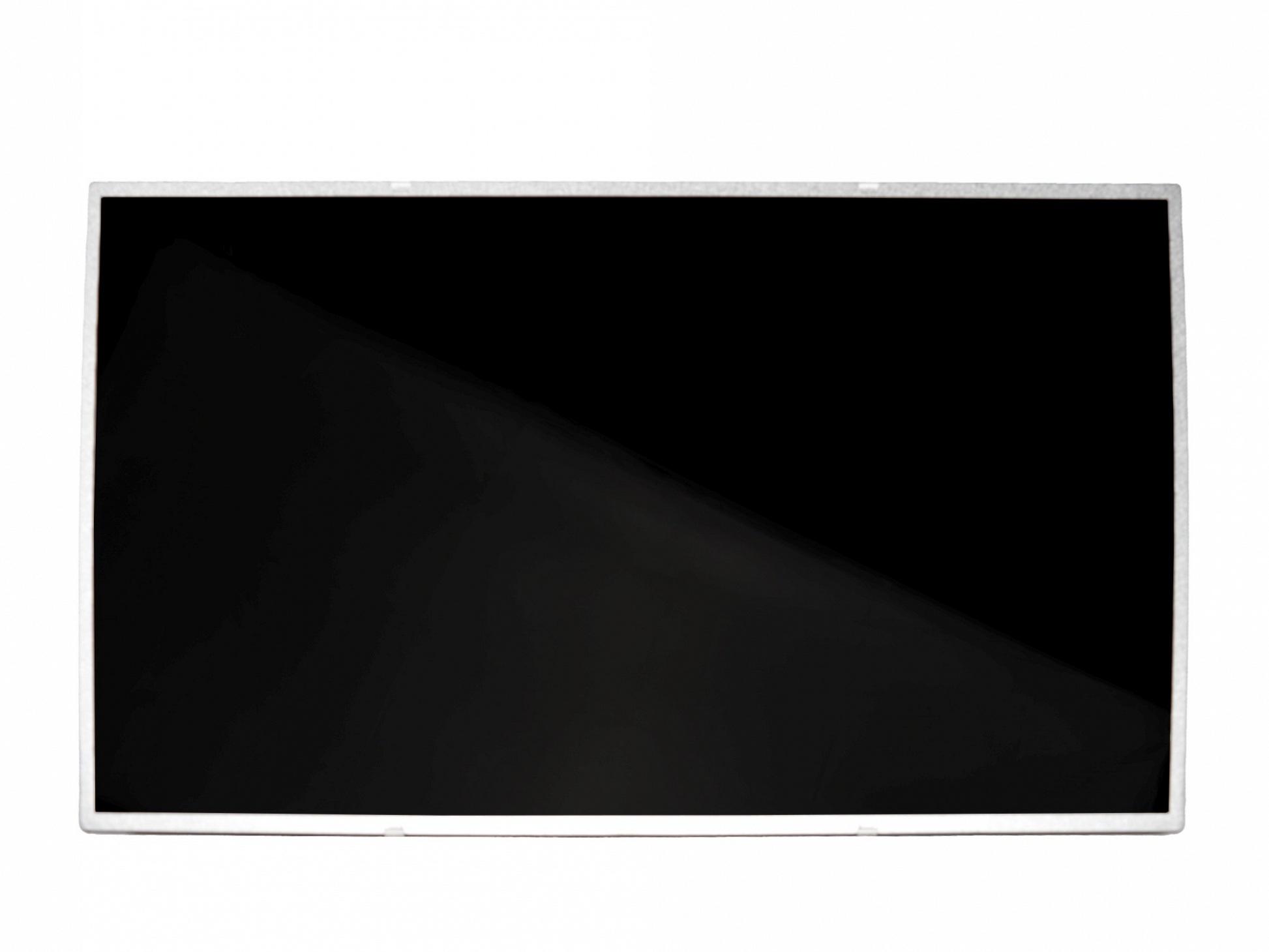 Display 15,6 Zoll HD glare LED inkl. Einbau für Wortmann Terra Mobile 1509 Serie