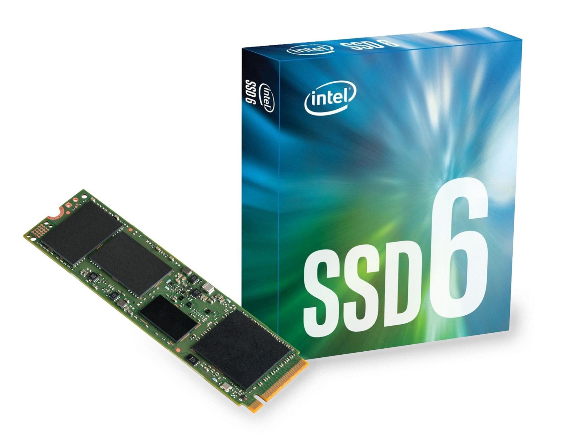 Asus 03B03-00037600 SSD Festplatte 128GB (M.2 22 x 80 mm) PCIe NVMe 3.0 x4