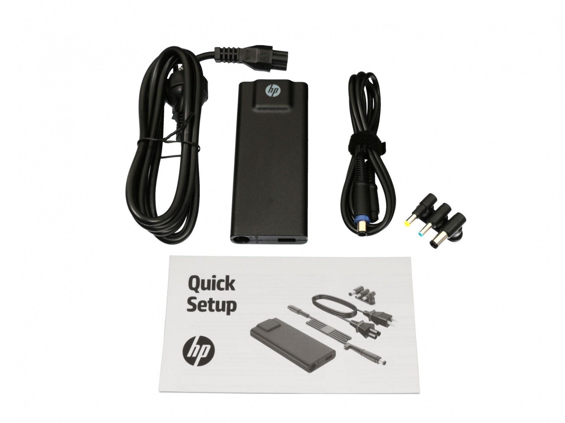 Netzteil HP Business Notebook NX7000