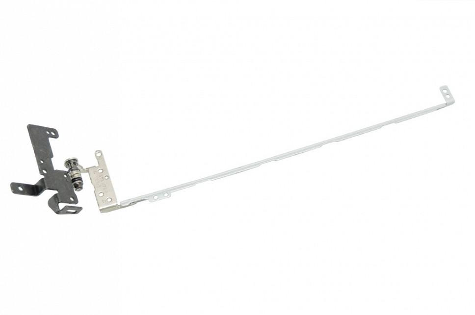 13GNDO10M020-2 Display-Scharnier - rechts