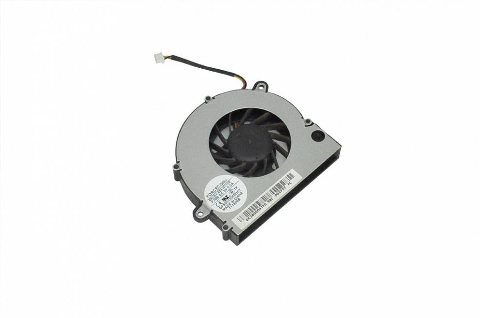 CPU Lüfter für Lenovo G550 Serie (mit Intel GMA Grafik)