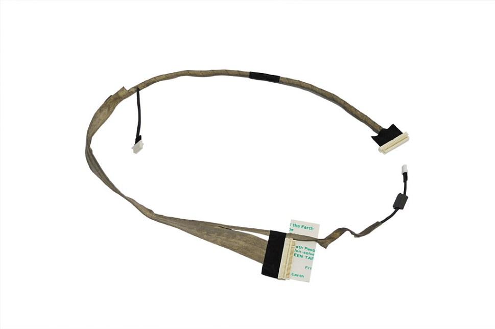 Acer 50AHJ02007 Display-Kabel 43,2cm (17 Zoll)