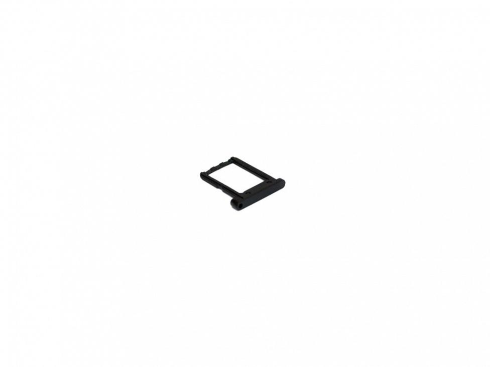HR1A68 SIM-Kartenhalter / Nano-SIM