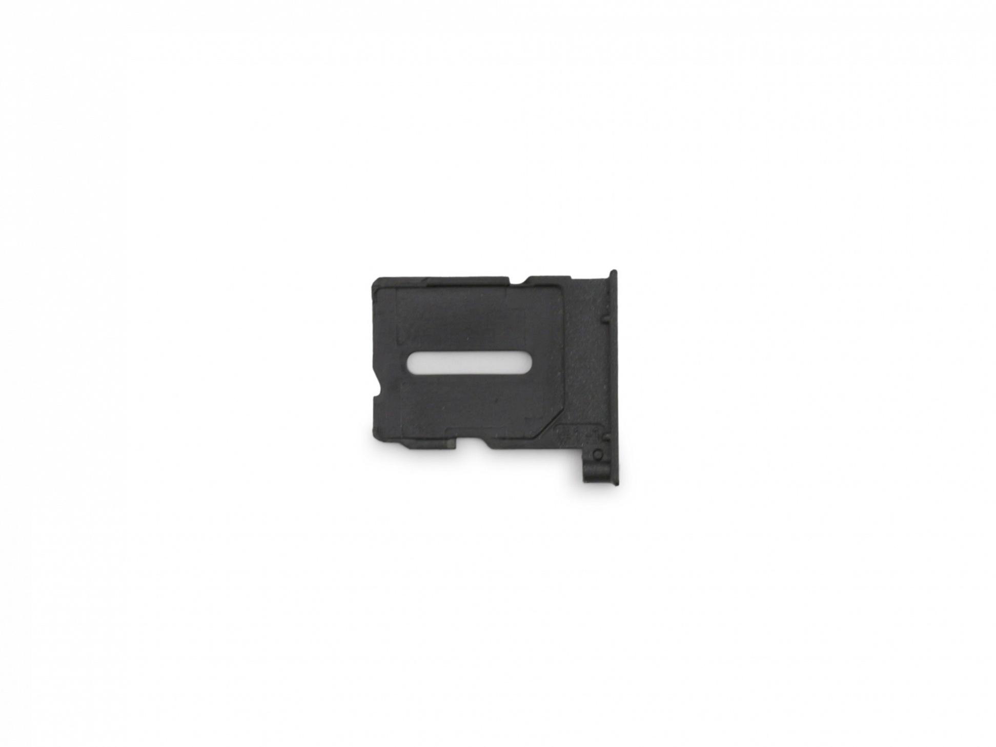 HRT470 SIM-Kartenhalter