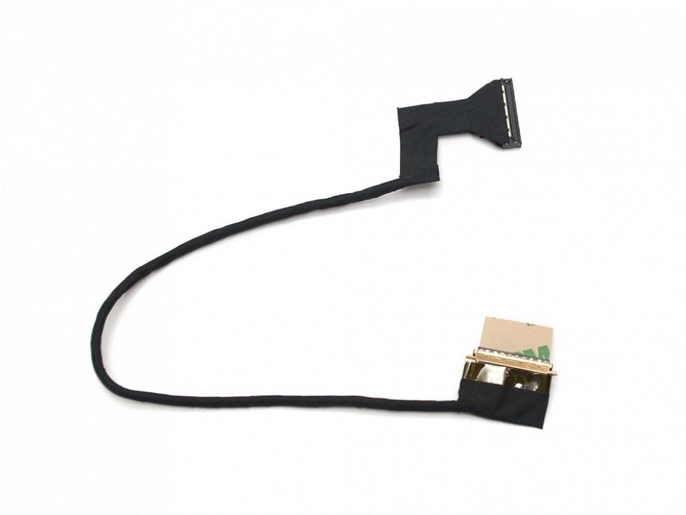 WDLC-T1AM1003-DF Display-Kabel LED 35,6cm (14 Zoll)