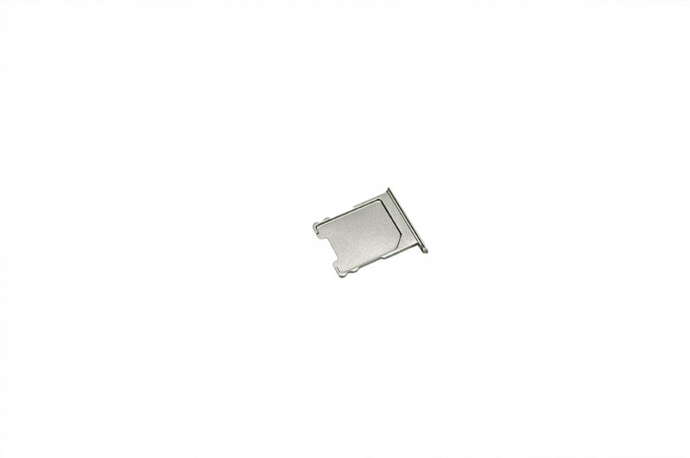 HR0A68 SIM-Kartenhalter