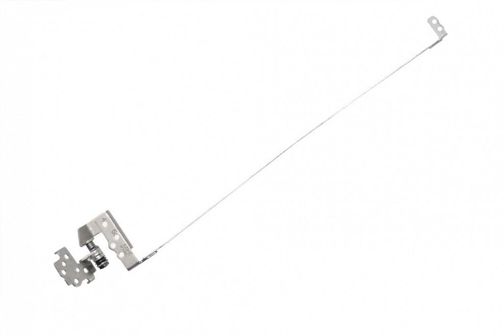 13GN8410M050-1 Display-Scharnier - rechts