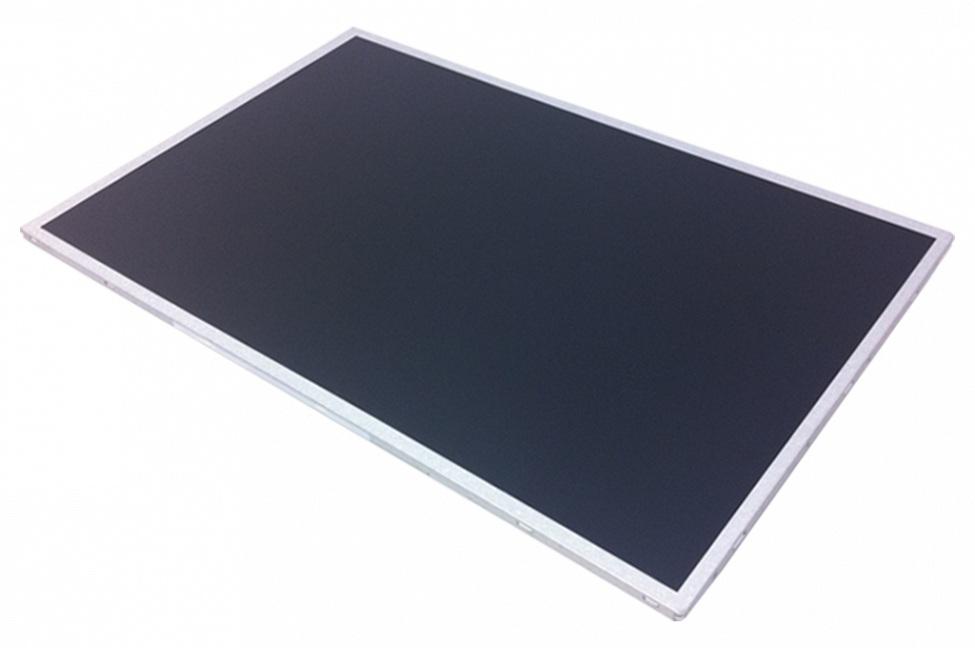 Display glare WXGA inkl. Einbau für Asus Z92M