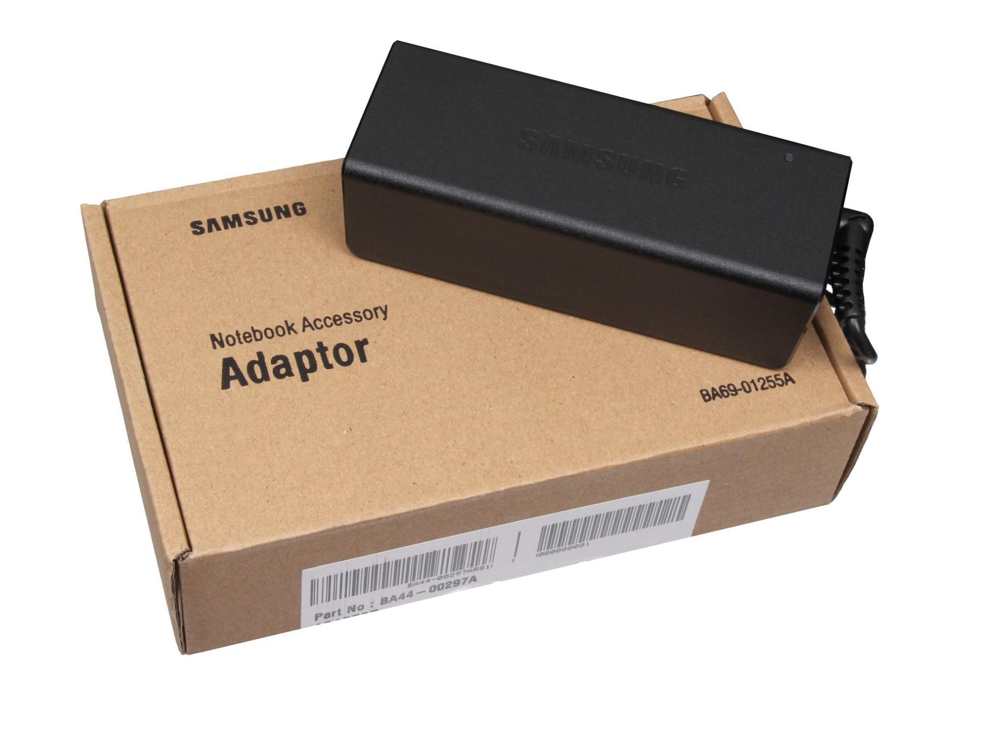 Netzteil Samsung NP305E7A Serie