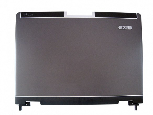 Acer 60.4G861.003 Display-Deckel 43,2cm (17 Zoll) + Scharniere