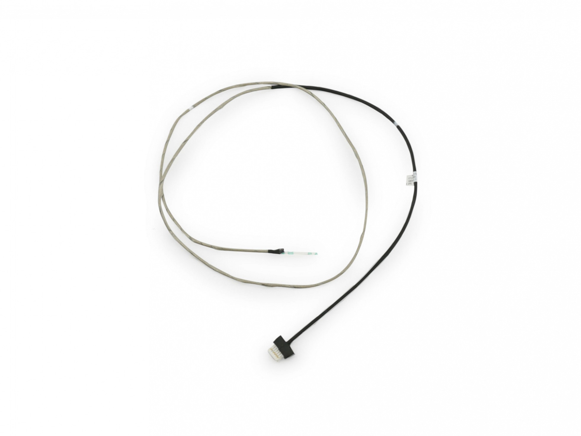 Acer 50.MQSN1.008 WebCam-Kabel