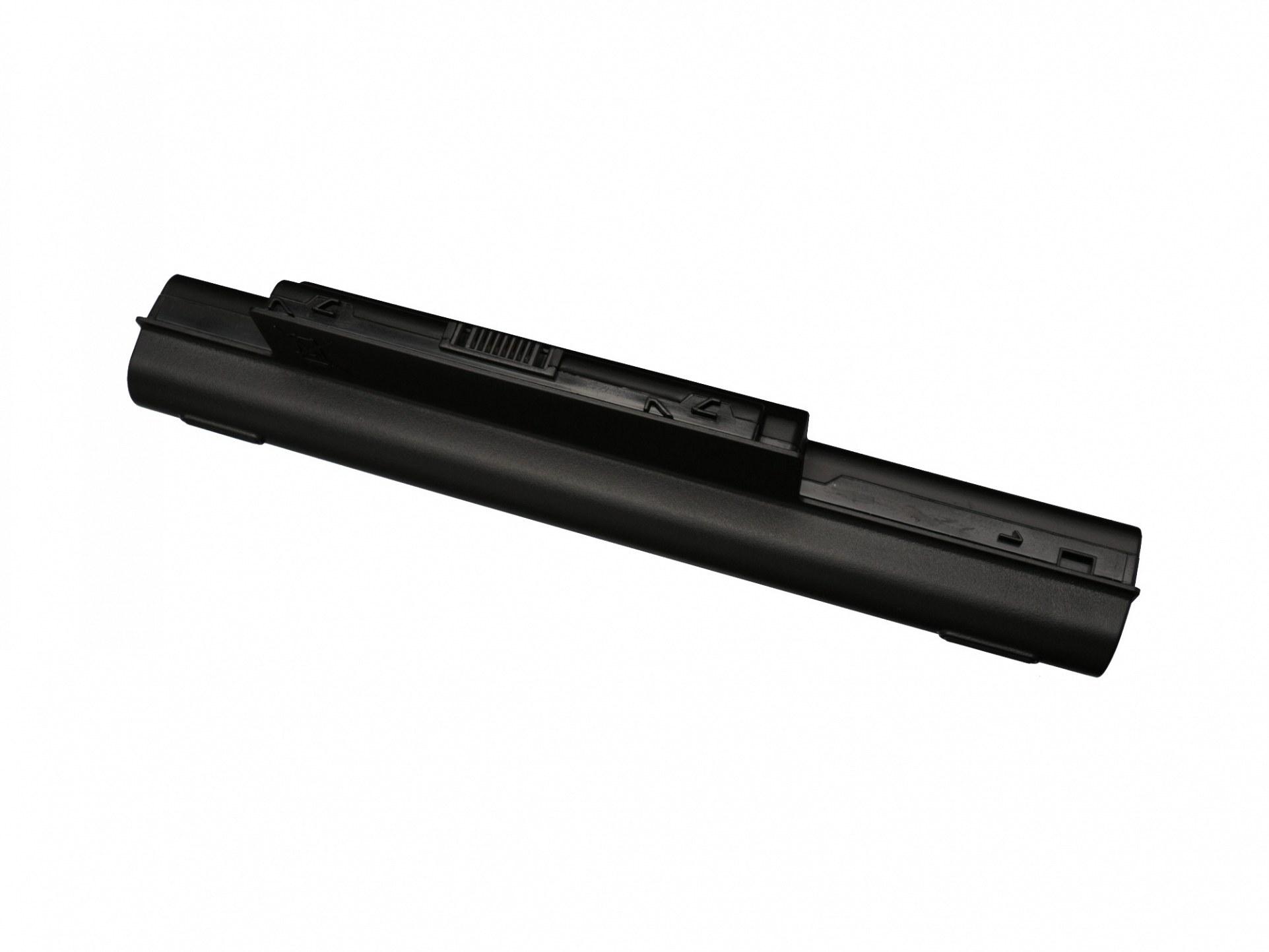 batterie pour ordinateur portable acer travelmate 8573g. Black Bedroom Furniture Sets. Home Design Ideas