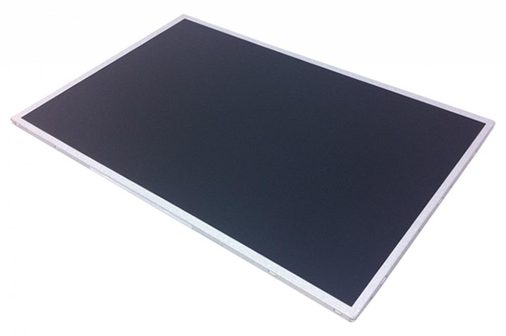 Display matt WXGA inkl. Einbau für Asus Z92M