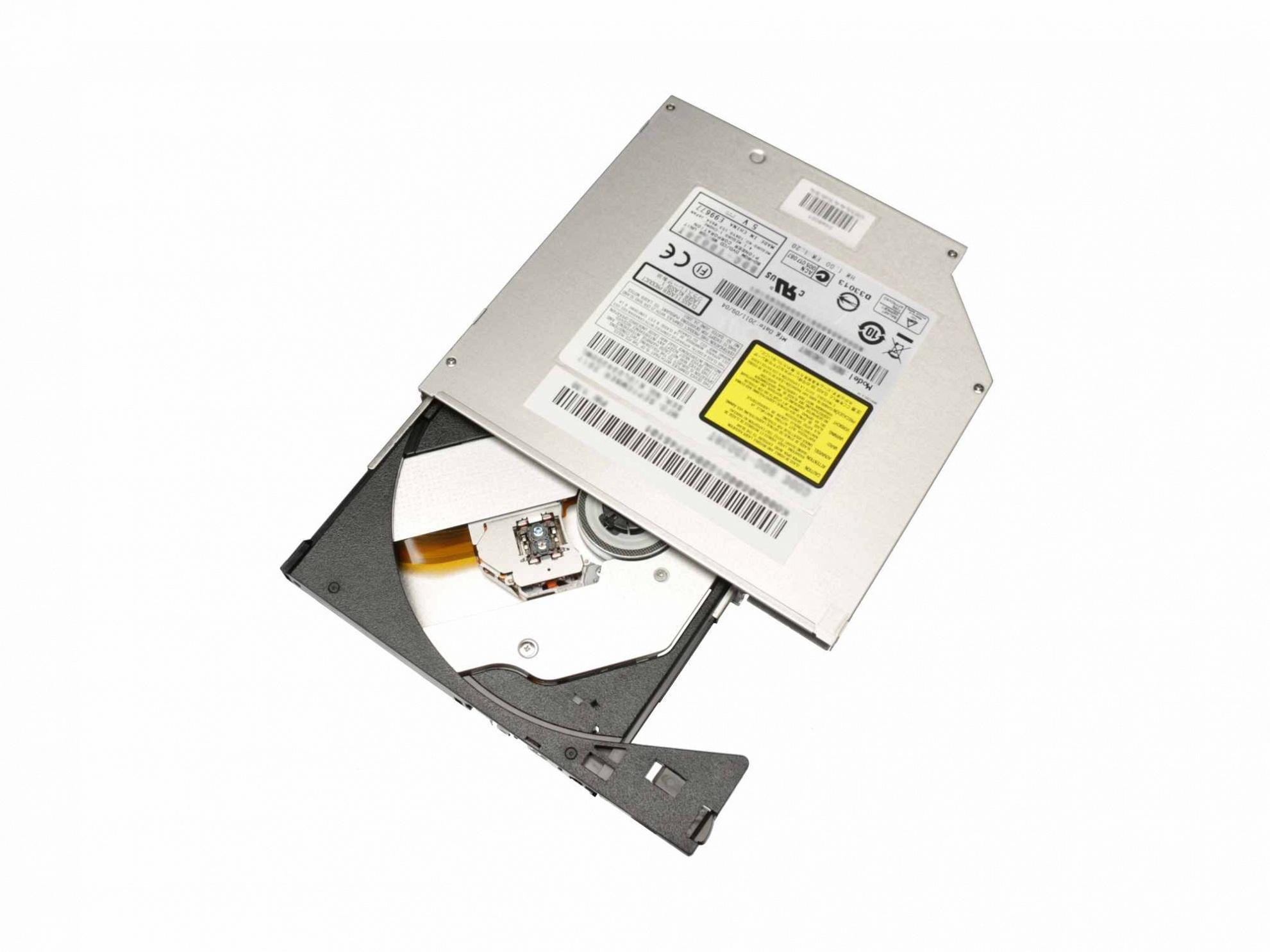 LiteOn DS-4E1S Blu-Ray Combo Laufwerk SATA