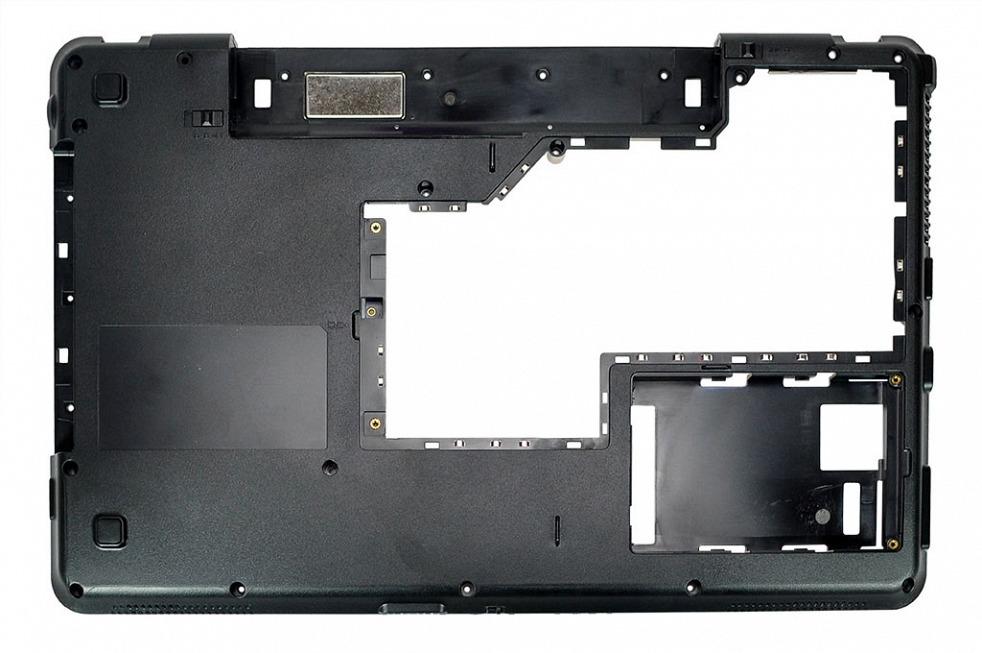 Gehäuse Unterseite für Lenovo IdeaPad G550 Serie (mit Intel GMA Grafik)