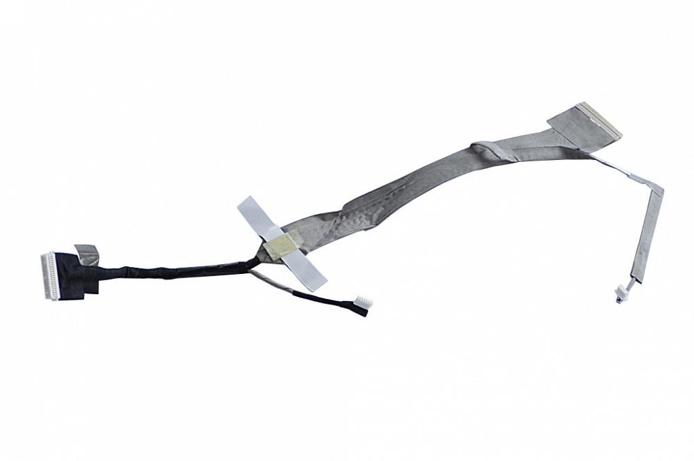 Acer 50.4U001.012 Display-Kabel 43,2cm (17 Zoll)