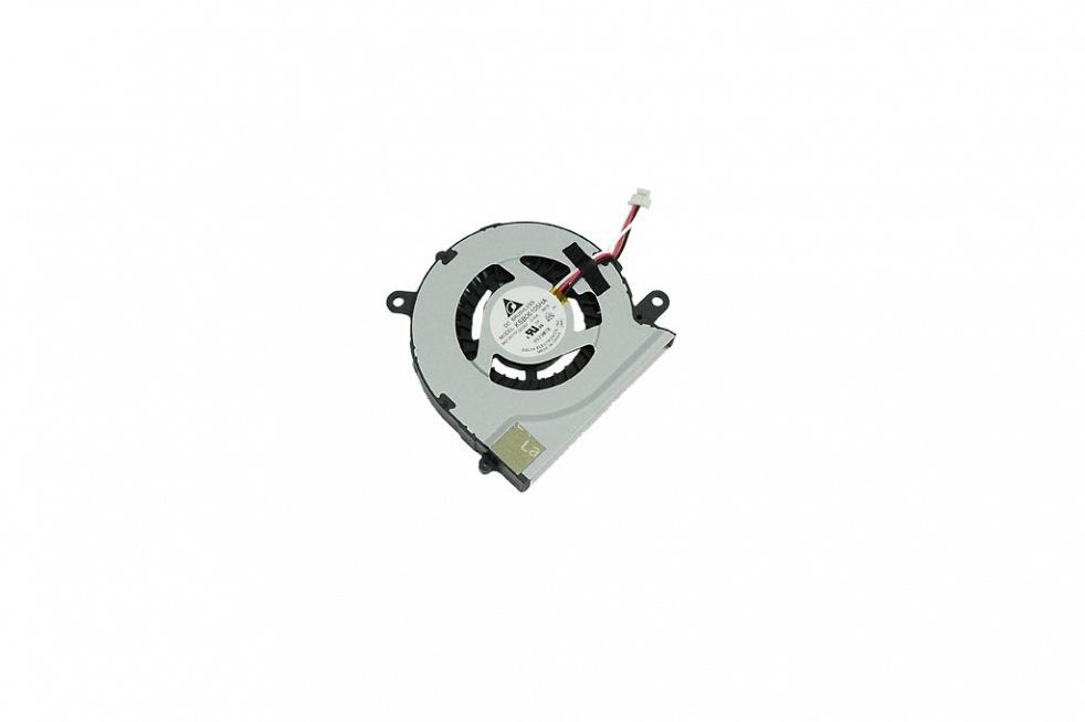 Samsung BA31-00117A CPU Lüfter
