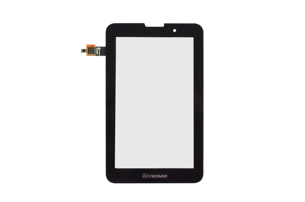 Lenovo 207010100012 Touchscreen Digitizer 7,0 Zoll / 17,8cm