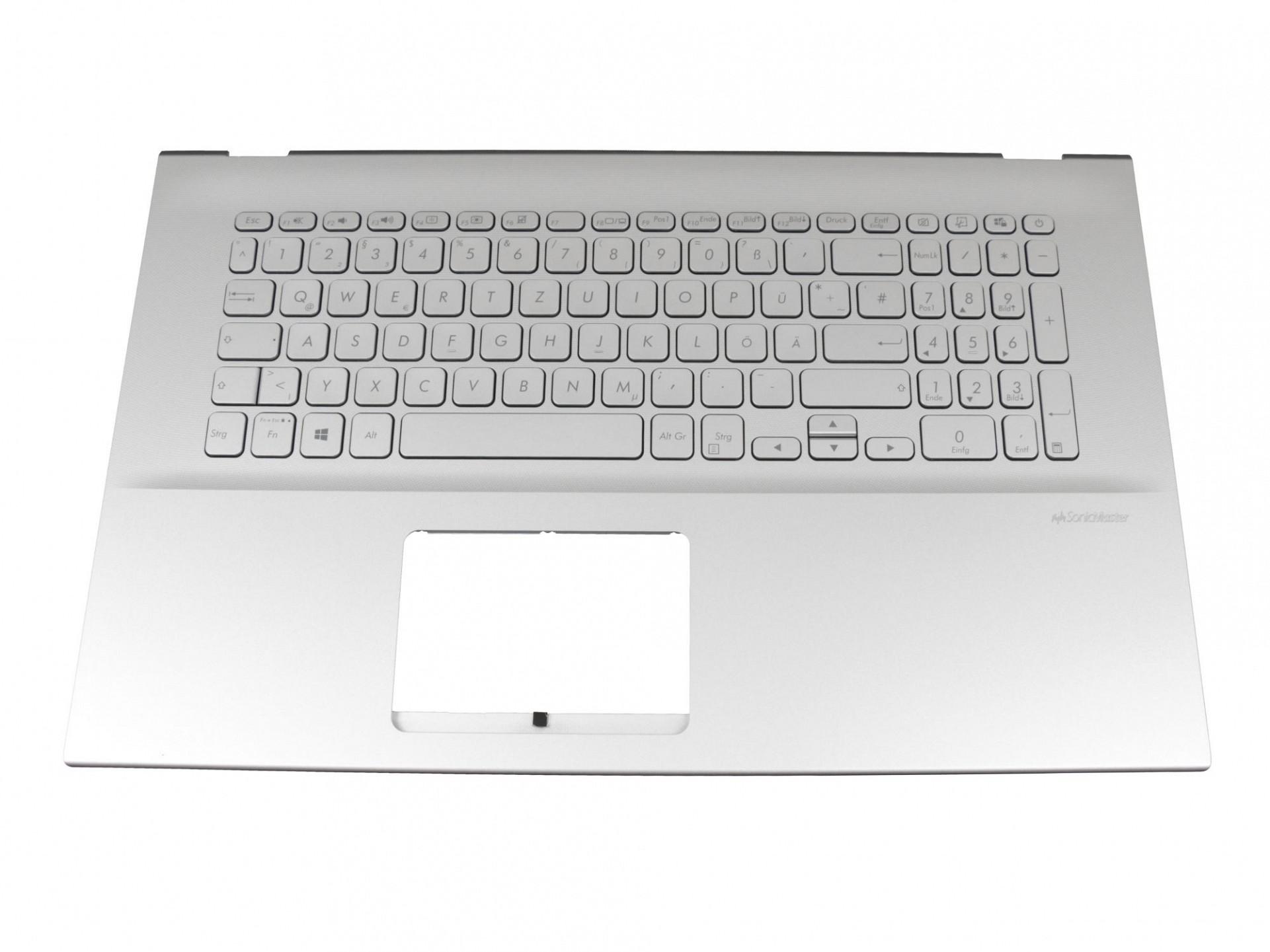 Tastatur Asus Business P1701DA