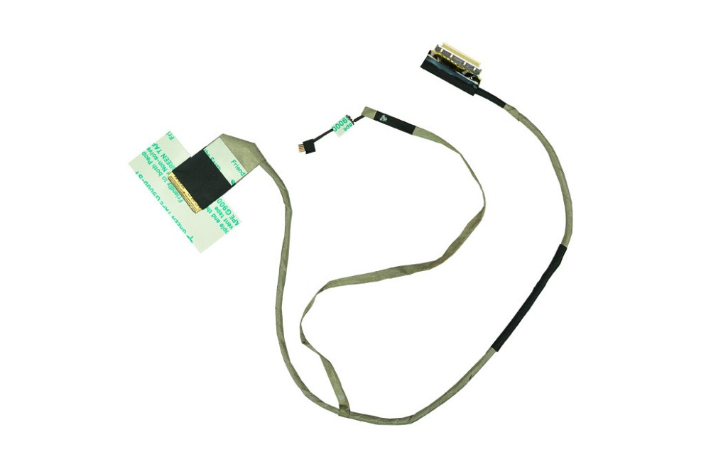 Acer DC020017E10 Display-Kabel LED 43,9cm (17,3 Zoll) WXGA++